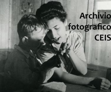 Archivio fotografico CEIS