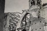 Tempio Malatestiano, 1946