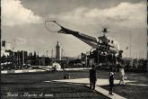 Rimini, Eliporto, ca. 1961-1963